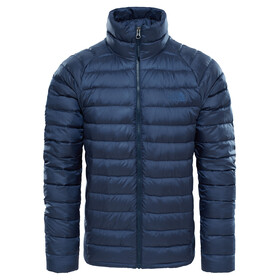 The North Face M's Trevail Insulated Down Jacket Urban Navy/Urban Navy